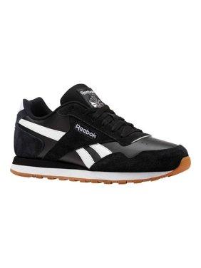 Men's Reebok Classic Harman Run Sneaker