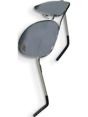 Collegiate Florida Aviator Sunglasses Designer Jewelry by Sweet Pea
