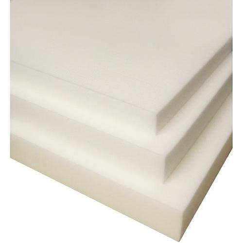 Splendorest  4-inch Conventional Foam Mattress Topper