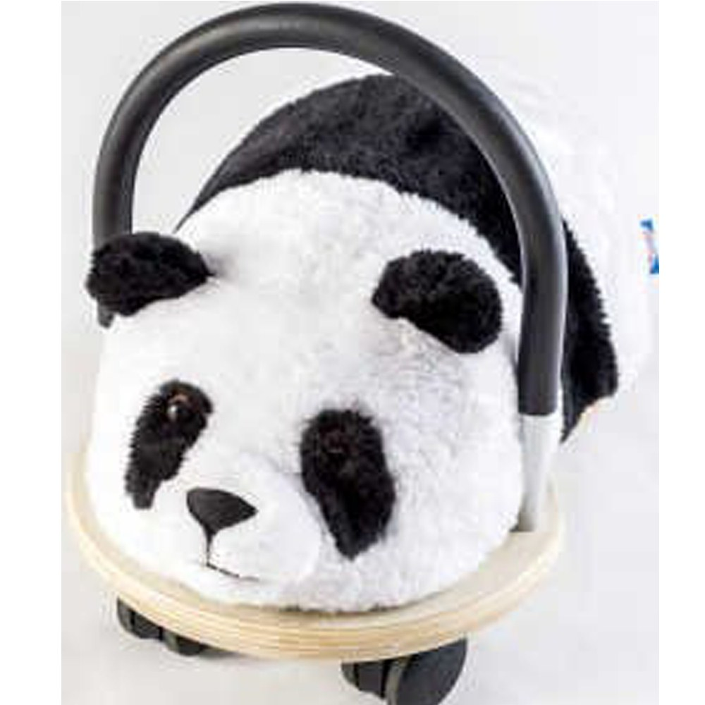 Prince Lionheart Wheely Bug Special Edition - Panda