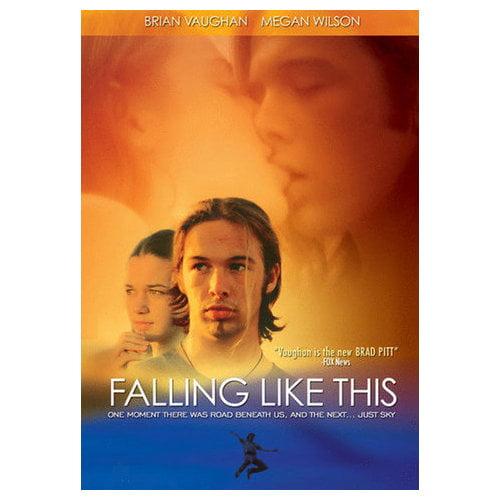 Falling Like This (2001)