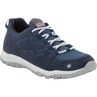 Jack Wolfskin Women's Activate Low Shoe