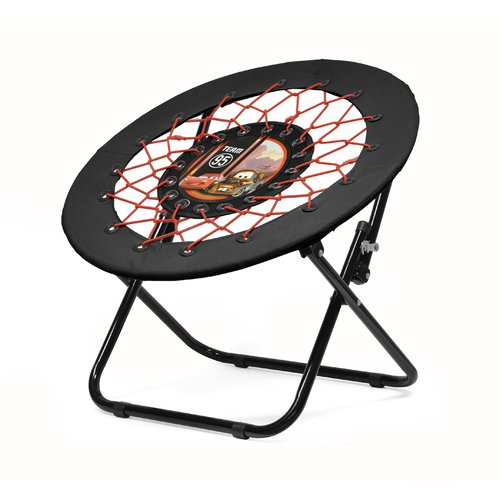 Disney Cars Flex Chair