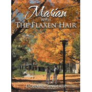 Marian with the Flaxen Hair - eBook