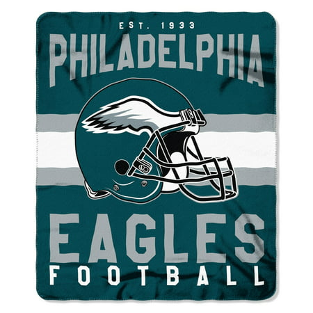 - NFL Philadelphia Eagles