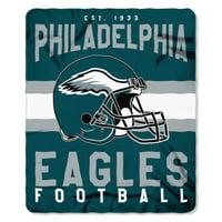 Product Image NFL Philadelphia Eagles