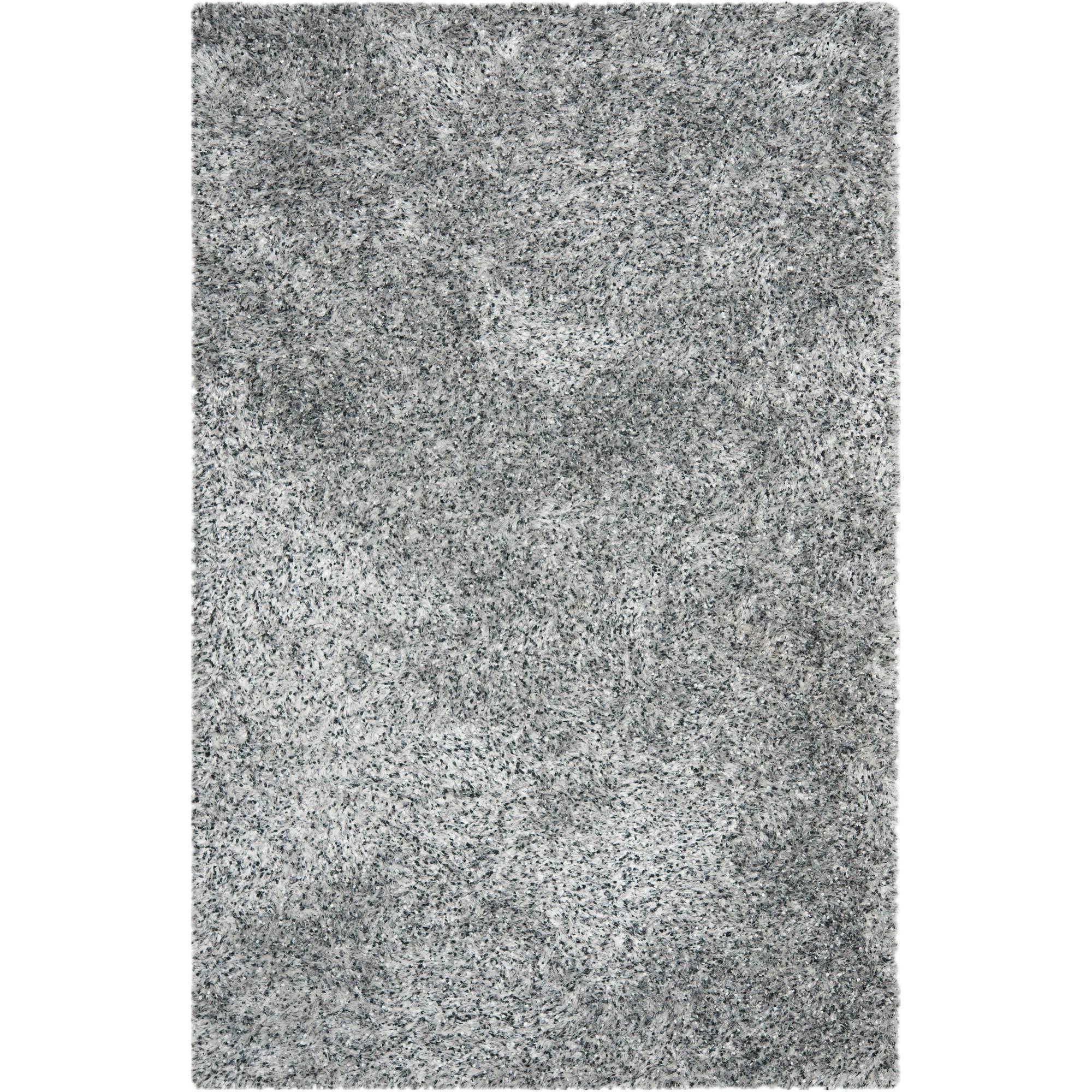 Safavieh Malibu Shag Confetti Area Rug