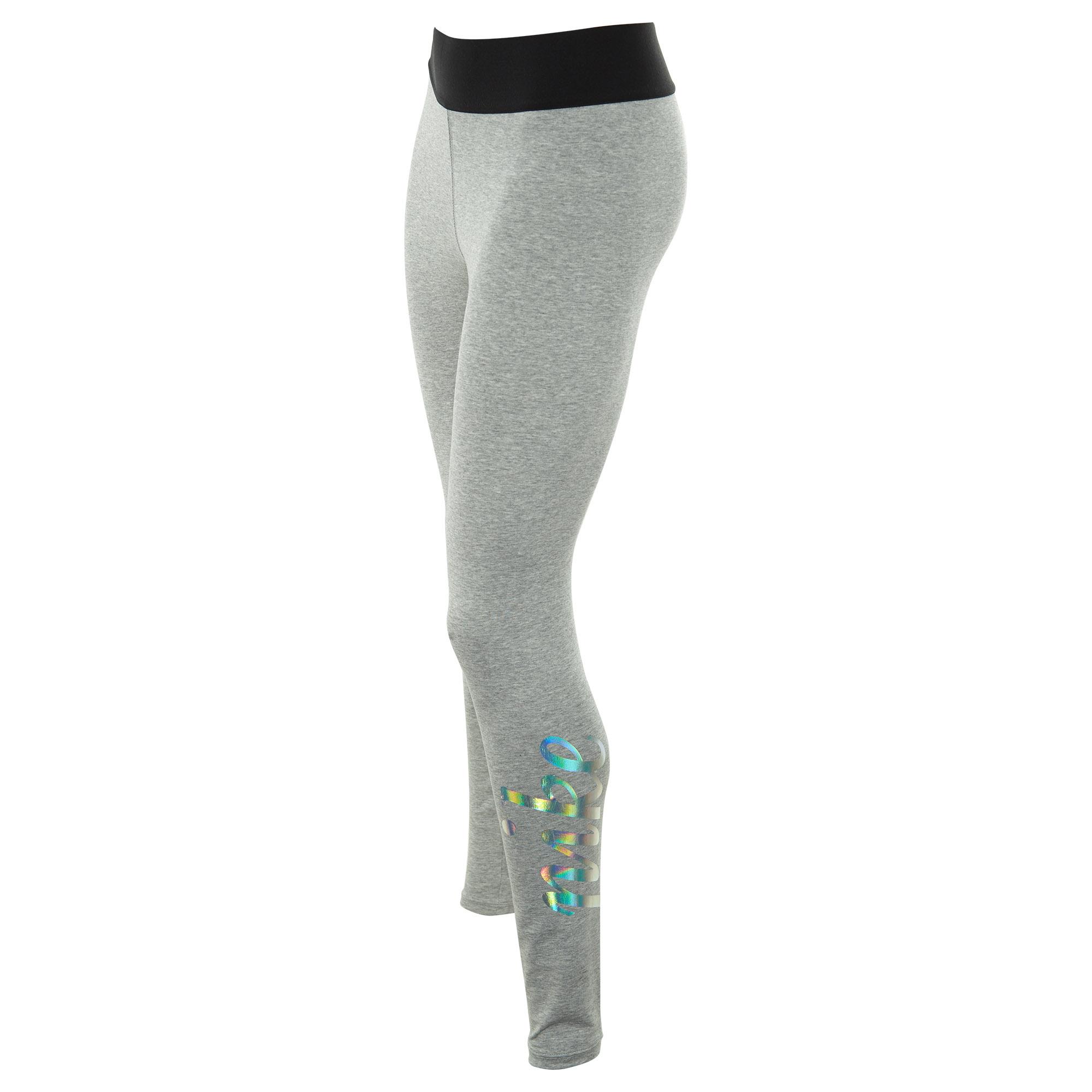 Nike Sportswear Metallic Legging Womens Style : Ah9961