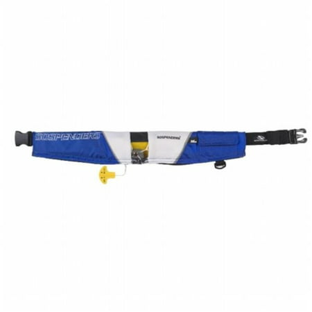 Stearns 2000007055 Paddle Sports Manual Inflatable Belt