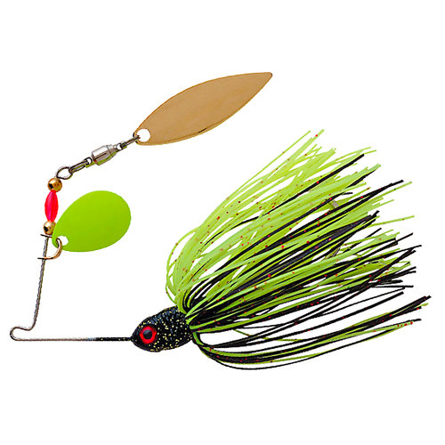 BYA POND MAGIC- HORNET - Color, Hornet