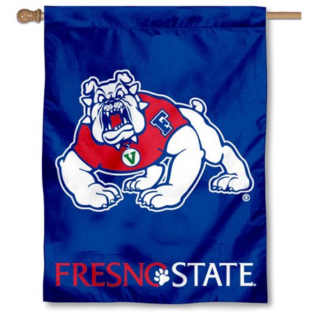 FSU Bulldogs 30