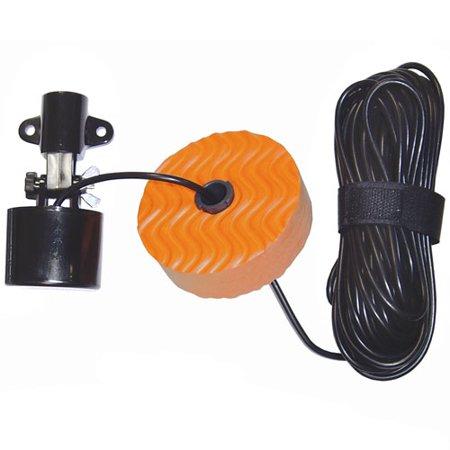 Hawkeye acc ff 1659 fishtrax fish finder transom mount for Hawkeye portable fish finder