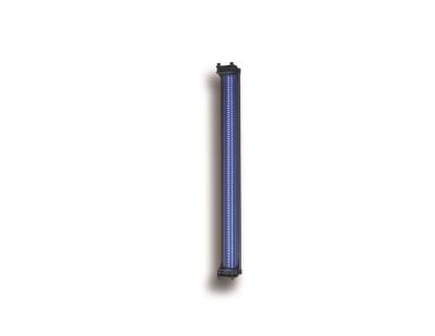 AquaTop SkyLED Series Full Actinic 460 nm (Blue) Aquarium Light, 39 watt (Output), 48 Inch by