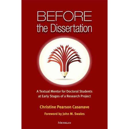 Dissertation writting with flexible payment scheme