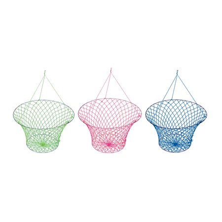Promar Fun Color Cotton Crab Net