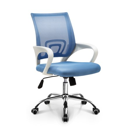 Fashionable Home Office Chair Conference Room Chair Desk