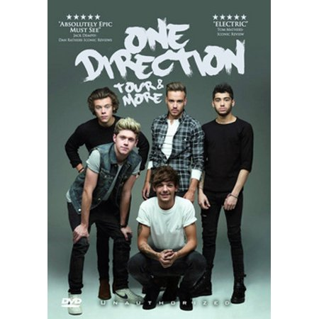 One Direction: Tour & More - One Direction In Halloween 2017