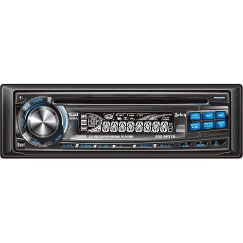 Dual car radio walmart 18