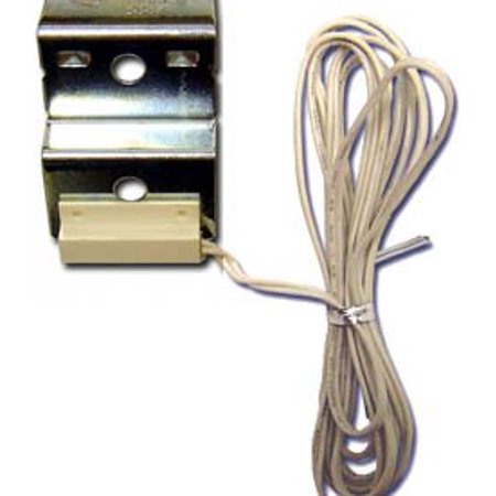 Genie Garage Door Openers 34538R Limit Switch (Switch Garage Door Opener)