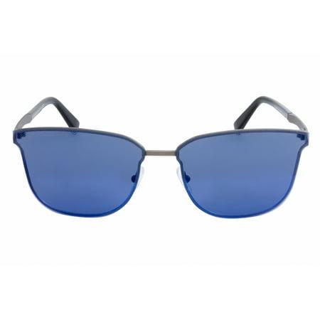 Ermenegildo Zegna EZ0086 09X](Zinna Glasses)