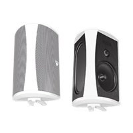 Open Box (Like New) -Definitive Technology AW6500 200 W RMS Speaker - 3-way -