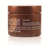 Oscar Blandi Pronto Dry Sculpting Pomade, 2.0 Oz