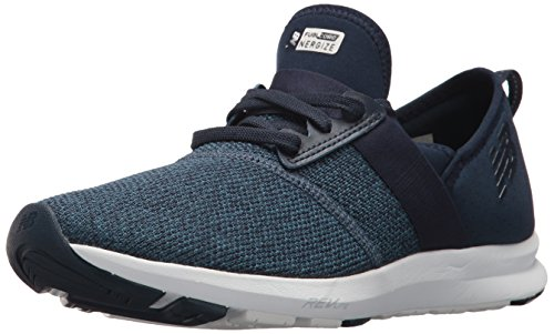 Women's Athletic Shoes New Balance