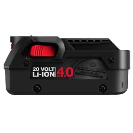 Chicago Pneumatic 8940172261 Individual Cordless Battery - Chicago Pneumatic Battery