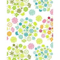 Journal: Notebook: 8.5x11 160 Page Lined Paperback Journal/Notebook