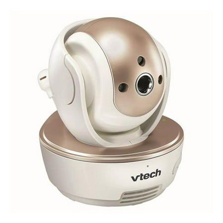 VTech VM305 Accessory Camera for Use with VM343 Video Baby Monitor