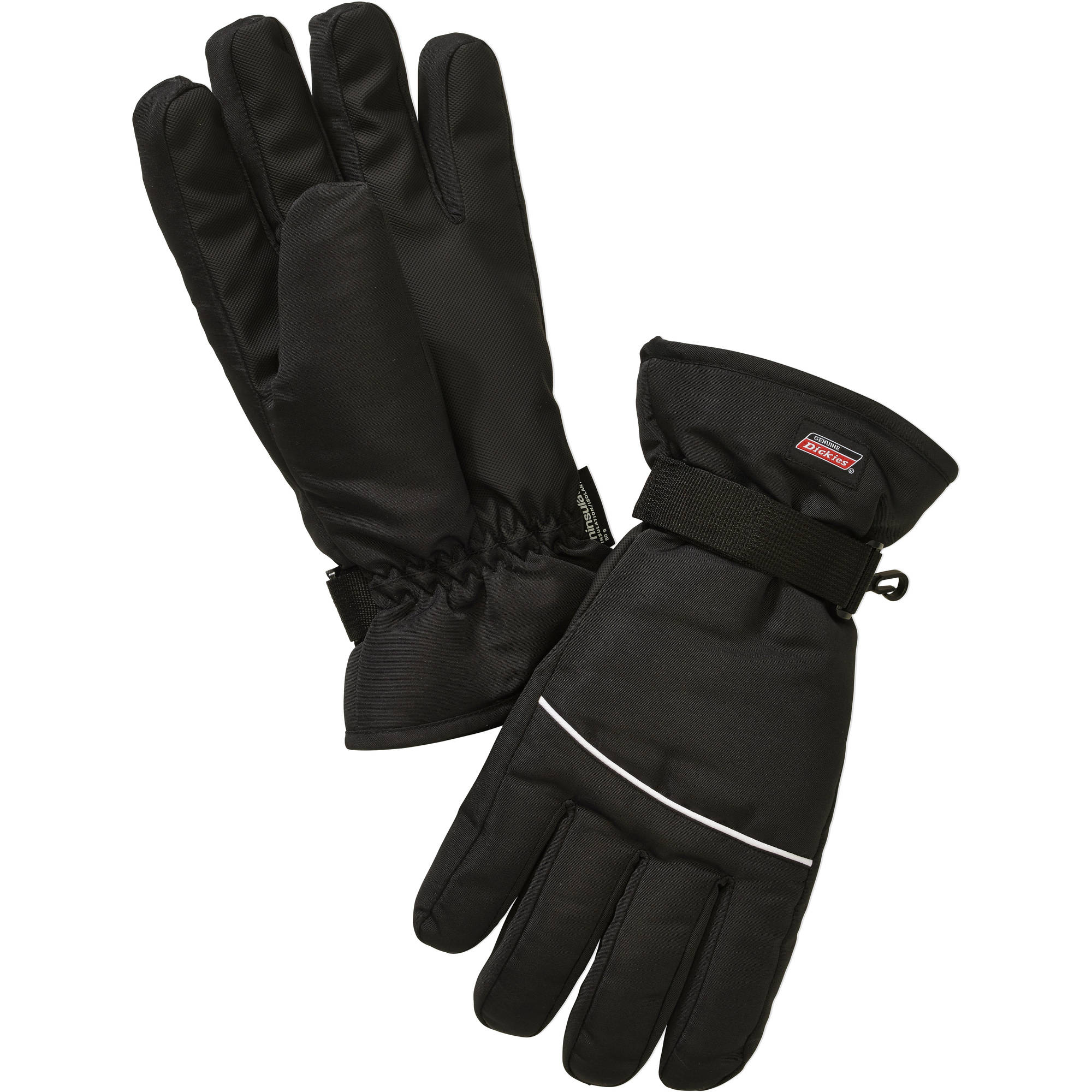 Dickies Men's Cold Weather Gloves
