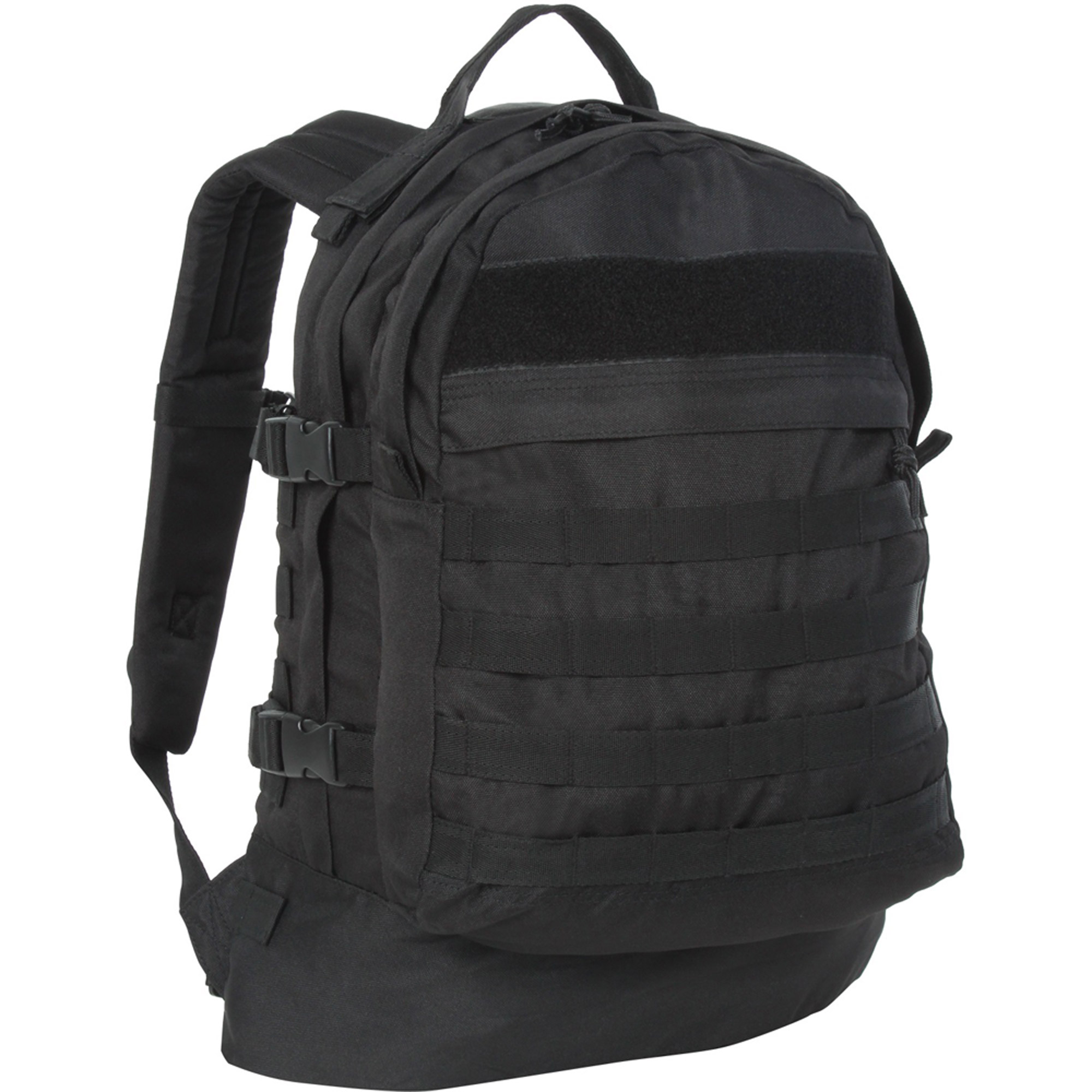 Sandpiper G.T.H.III Lightweight Pack Hydration Compatible by SOC