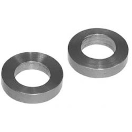 Hennessy Industries Inc Aa22138 Washer Set