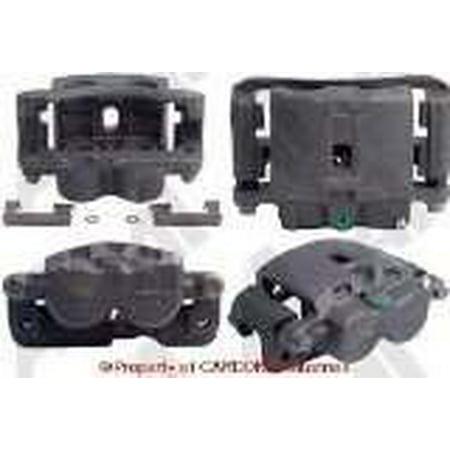 A1 Cardone 18-B4729 Friction Choice Brake Caliper - image 2 of 2