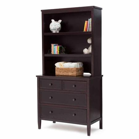 with secretary antique ebay bhp key bookcase bookcases hutch desk