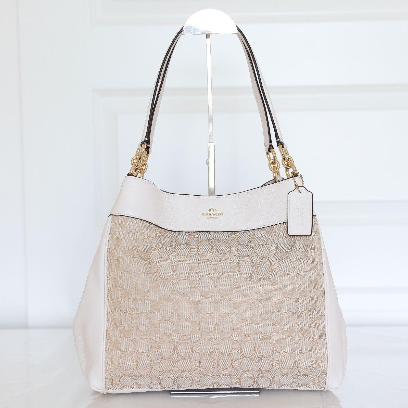 Women Clutch Bag,Retro Pattern Baguette Bag,Shoulder Bag