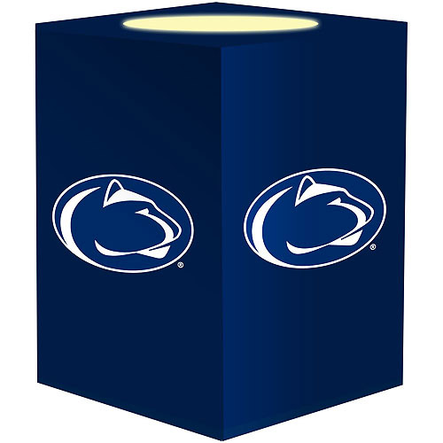 NCAA Flameless Candle, Penn State Nittany Lions