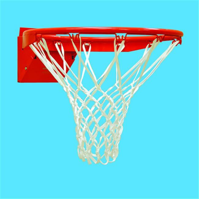 Jaypro Sports GBA-548 48 inch Board Shot Brkaway Goal Adjust
