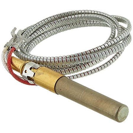 Raypack 600019B Thermocouple 35-Inch 750Mv-Kit - image 1 of 1