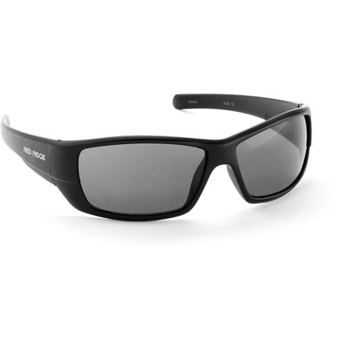 Red Ridge Roover Polarized Sunglasses