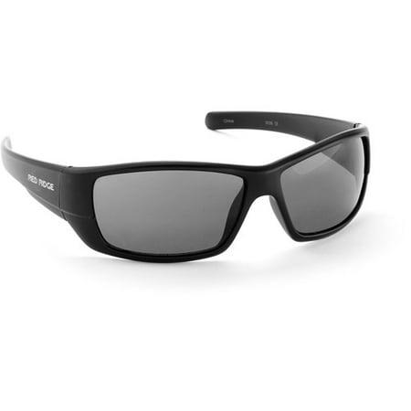 Red Ridge Eyewear - Red Ridge Roover Polarized Sunglasses