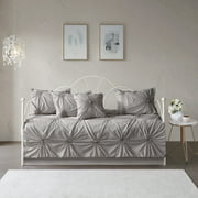 Home Essence Lucita 6 Piece Day Bed Cover Bedding Set
