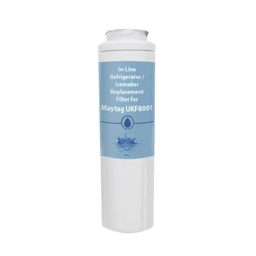 replacement water filter for maytag mfi2269vew1 - Water Filter