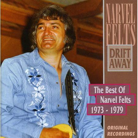 Drift Away: Best (Best Regards In German)
