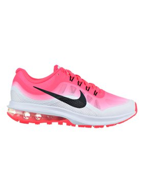 2f4861f6a803 Product Image Nike Air Max Dynasty 2 (GS) Big Kid s Shoes Racer Pink Black