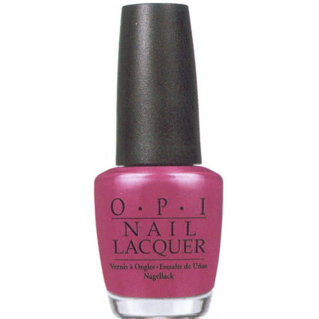 OPI New Orleans Spring/Summer 2016 Collection, Spare Me a French - New Orleans Halloween French Quarter