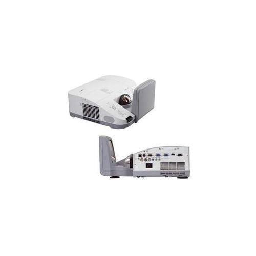 NEC NP-U300X Projector