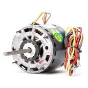 Direct Drive Blower Motor, Genteq, 5KCP39NGU364BS