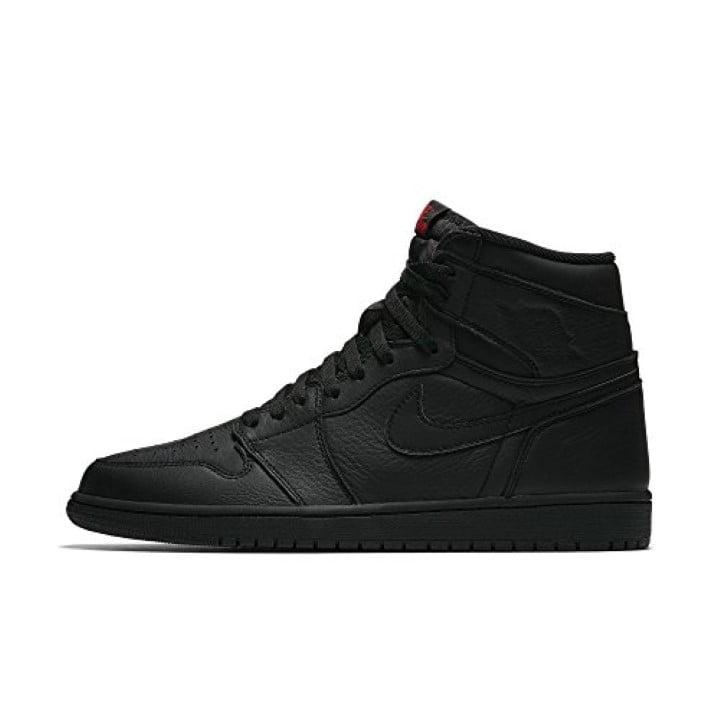 1694b3975f3f Air Jordan - Men - Air Jordan 1 Retro - 555088-022 - Size 10.5