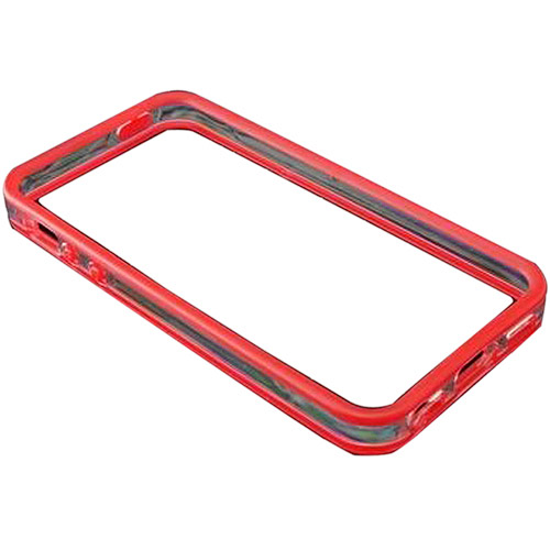 Inland ProHT BUMP Case fits iPhone 5/5S/5SE